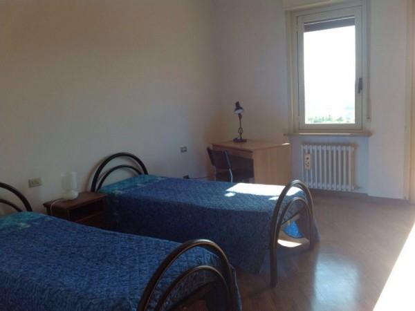 Appartamento in affitto a Perugia, Elce, Arredato, 90 mq - Foto 8