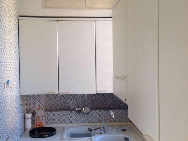 Appartamento in affitto a Perugia, Elce, Arredato, 90 mq - Foto 15