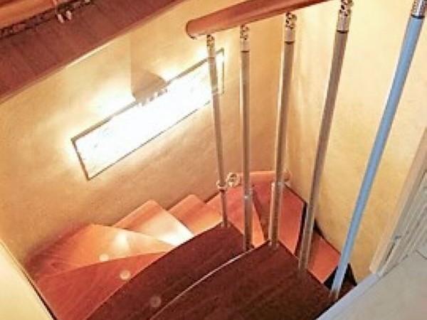 Appartamento in vendita a Torino, Con giardino, 140 mq - Foto 12