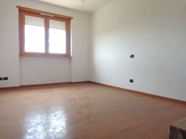 Appartamento in vendita a Roma, La Storta, 110 mq - Foto 8