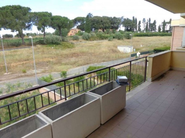 Appartamento in vendita a Roma, La Storta, 110 mq - Foto 3