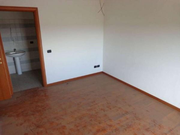 Appartamento in vendita a Roma, La Storta, 110 mq - Foto 6