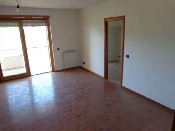 Appartamento in vendita a Roma, La Storta, 110 mq - Foto 10
