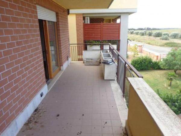 Appartamento in vendita a Roma, La Storta, 110 mq - Foto 14