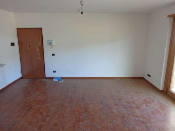 Appartamento in vendita a Roma, La Storta, 110 mq - Foto 13