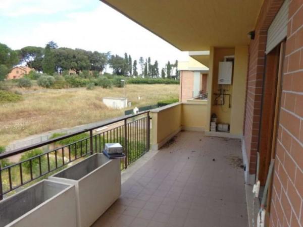 Appartamento in vendita a Roma, La Storta, 110 mq - Foto 1