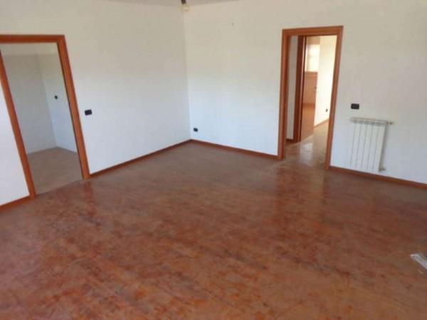Appartamento in vendita a Roma, La Storta, 110 mq - Foto 12