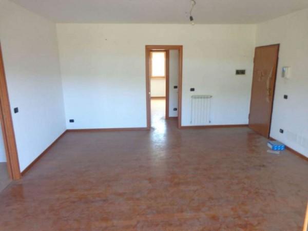 Appartamento in vendita a Roma, La Storta, 110 mq - Foto 11