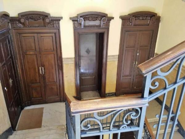 Appartamento in vendita a Milano, Cadorna, 100 mq - Foto 3