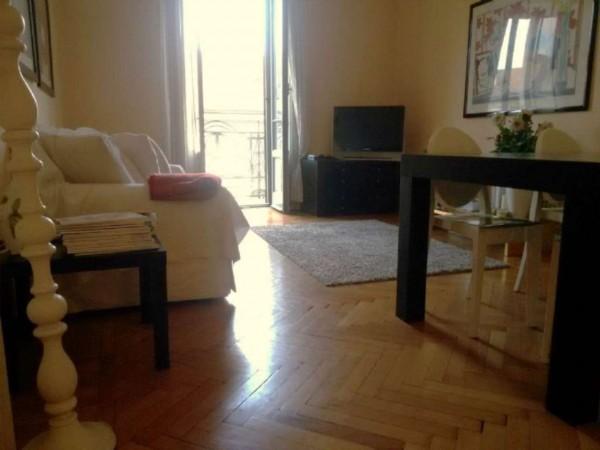 Appartamento in vendita a Milano, Cadorna, 100 mq - Foto 21