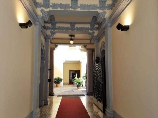 Appartamento in vendita a Milano, Cadorna, 100 mq - Foto 6