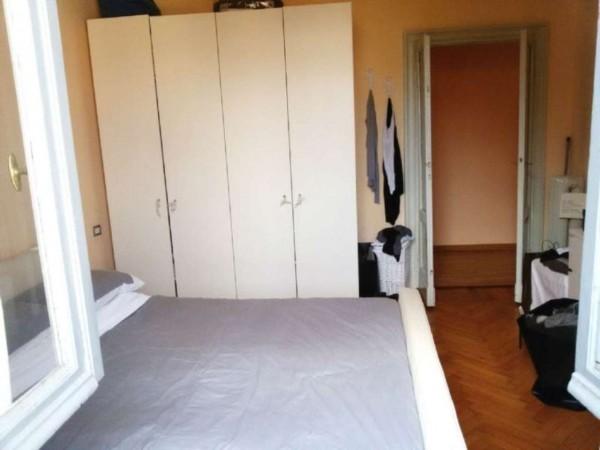 Appartamento in vendita a Milano, Cadorna, 100 mq - Foto 11