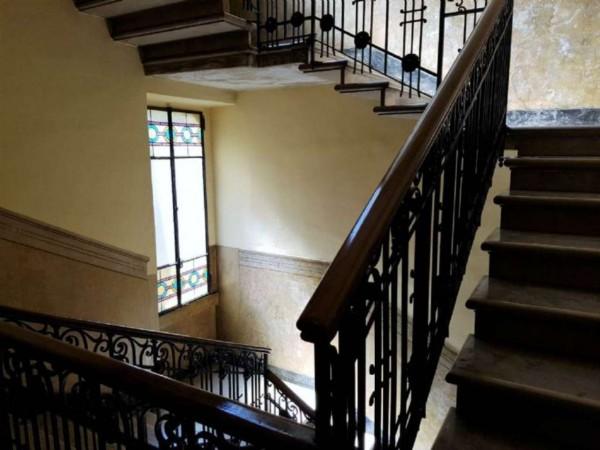 Appartamento in vendita a Milano, Cadorna, 100 mq - Foto 2