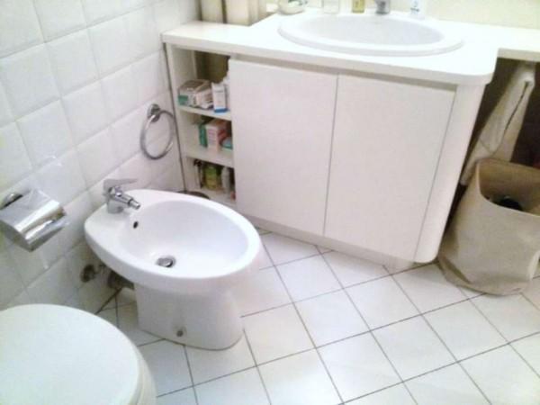 Appartamento in vendita a Milano, Cadorna, 100 mq - Foto 13