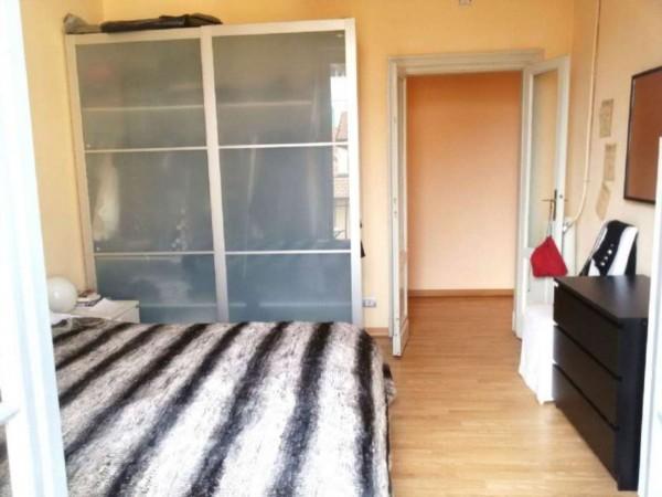Appartamento in vendita a Milano, Cadorna, 100 mq - Foto 16
