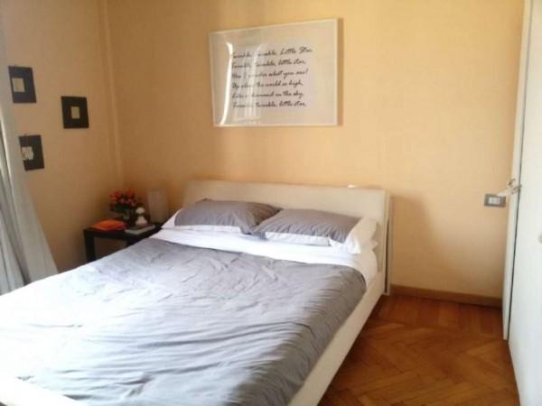 Appartamento in vendita a Milano, Cadorna, 100 mq - Foto 12