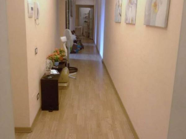 Appartamento in vendita a Milano, Cadorna, 100 mq - Foto 10
