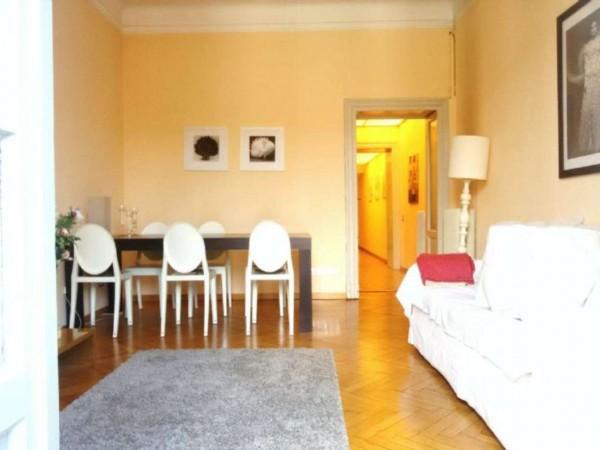 Appartamento in vendita a Milano, Cadorna, 100 mq - Foto 20
