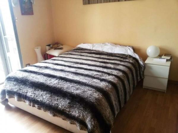 Appartamento in vendita a Milano, Cadorna, 100 mq - Foto 17
