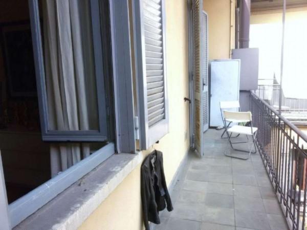 Appartamento in vendita a Milano, Cadorna, 100 mq - Foto 15