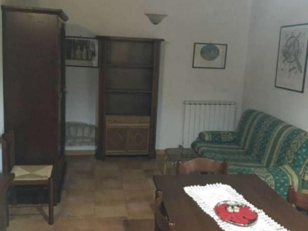 Rustico/Casale in affitto a Perugia, Arredato, con giardino, 40 mq - Foto 9