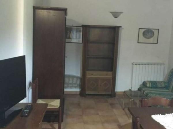 Rustico/Casale in affitto a Perugia, Arredato, con giardino, 40 mq - Foto 11