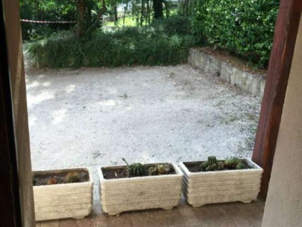 Rustico/Casale in affitto a Perugia, Arredato, con giardino, 40 mq - Foto 19