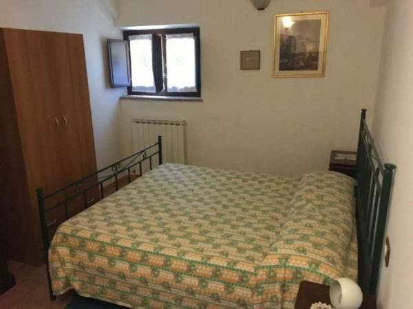 Rustico/Casale in affitto a Perugia, Arredato, con giardino, 40 mq - Foto 4