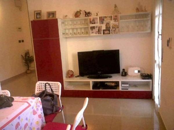 Appartamento in vendita a Recco, Comodo Centro, 95 mq - Foto 6