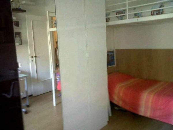Appartamento in vendita a Recco, Comodo Centro, 95 mq - Foto 5
