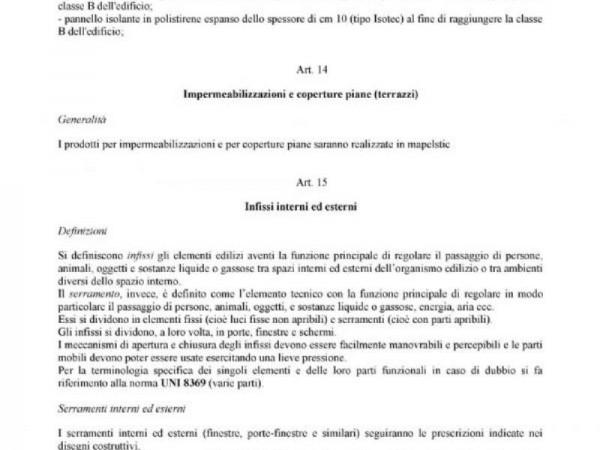 Appartamento in vendita a Sestri Levante, Mare, Con giardino, 50 mq - Foto 13