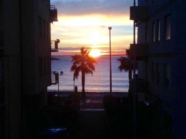 Appartamento in vendita a Sestri Levante, Mare, Con giardino, 50 mq - Foto 24