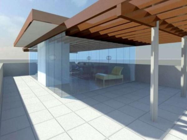 Villa in vendita a Lodi, Nuova Zona Residenziale A Pochi Minuti Da Lodi, Con giardino, 300 mq - Foto 10