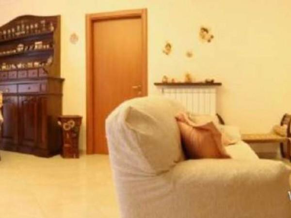 Appartamento in vendita a Pulsano, Residenziale, 115 mq - Foto 16