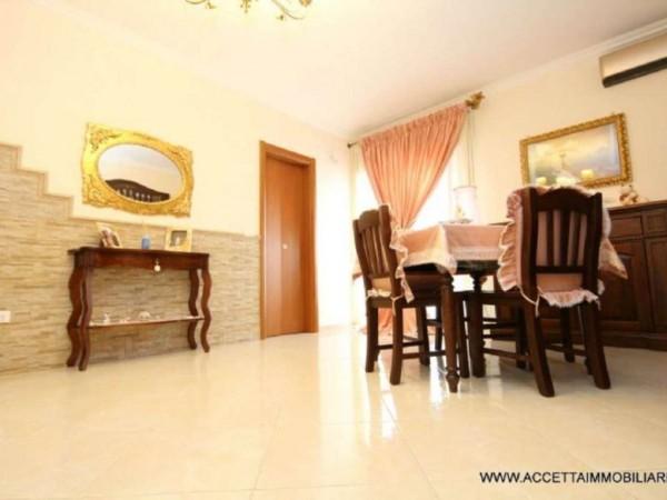 Appartamento in vendita a Pulsano, Residenziale, 115 mq - Foto 6