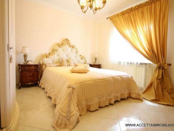 Appartamento in vendita a Pulsano, Residenziale, 115 mq - Foto 12