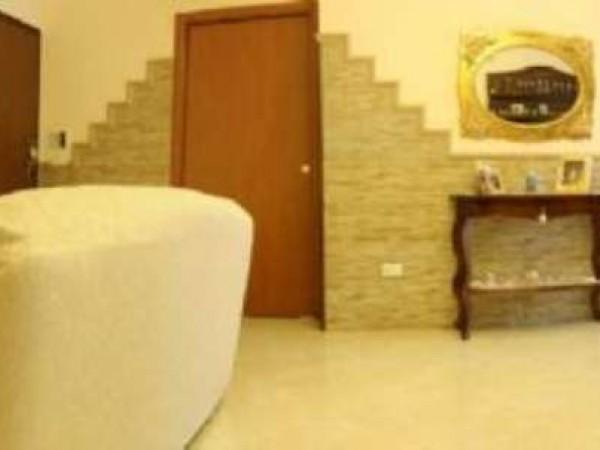Appartamento in vendita a Pulsano, Residenziale, 115 mq - Foto 7