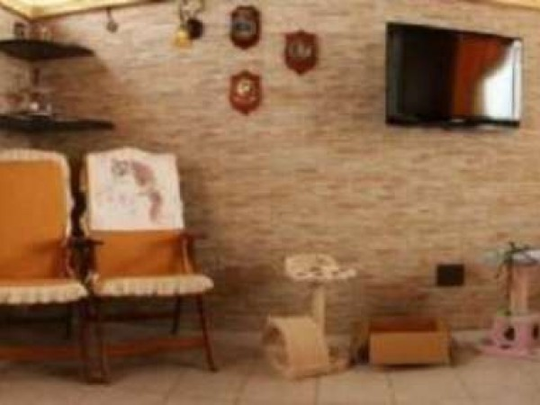Appartamento in vendita a Pulsano, Residenziale, 115 mq - Foto 3