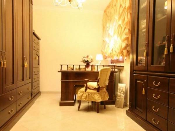Appartamento in vendita a Pulsano, Residenziale, 115 mq - Foto 11