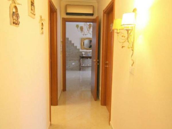 Appartamento in vendita a Pulsano, Residenziale, 115 mq - Foto 5