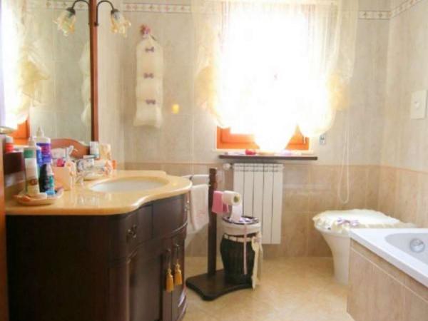 Appartamento in vendita a Pulsano, Residenziale, 115 mq - Foto 9