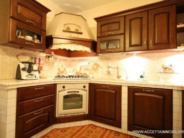 Appartamento in vendita a Pulsano, Residenziale, 115 mq - Foto 14