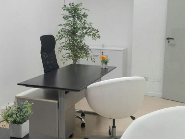 Metri Quadri Ufficio Persona : Ufficio in affitto a milano piazzale loreto mq bc