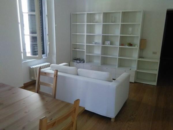 Appartamento in affitto a Milano, Corso Italia  - Centro Storico, 75 mq