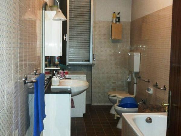 Appartamento in vendita a Forlì, Piscina, Con giardino, 120 mq - Foto 7