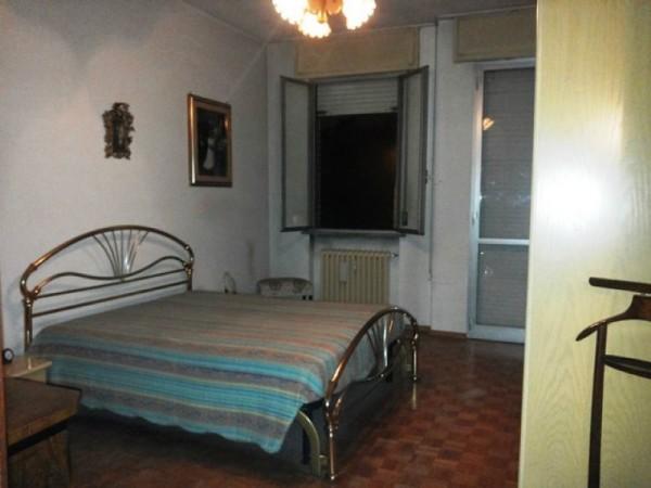 Appartamento in vendita a Forlì, Piscina, Con giardino, 120 mq - Foto 5