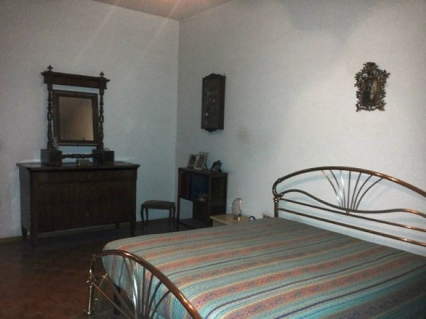 Appartamento in vendita a Forlì, Piscina, Con giardino, 120 mq - Foto 4