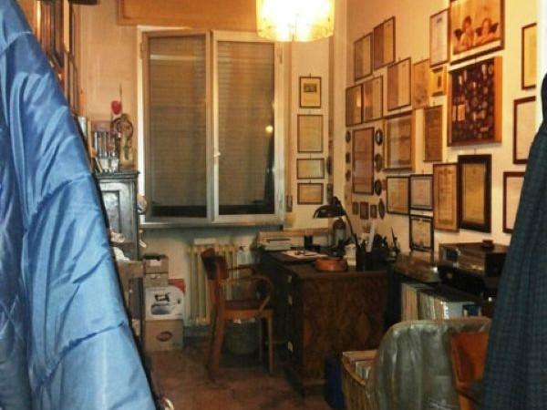 Appartamento in vendita a Forlì, Piscina, Con giardino, 120 mq - Foto 2