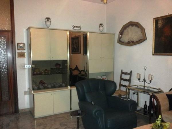 Appartamento in vendita a Forlì, Piscina, Con giardino, 120 mq - Foto 14