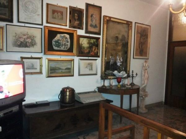 Appartamento in vendita a Forlì, Piscina, Con giardino, 120 mq - Foto 16